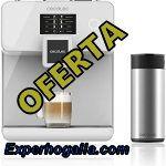 Cafeteras automáticas cecotec