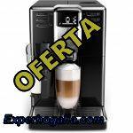 Cafeteras automáticas en oferta