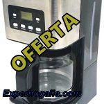 Cafeteras de goteo de 950w