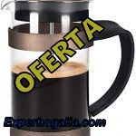 Cafeteras francesas de 350 ml