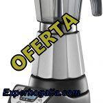 Cafeteras italianas longhi