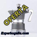 Cafeteras italianas mini