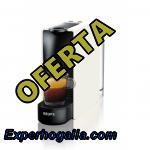 Cafeteras nespresso automatica