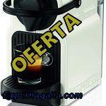 Cafeteras nespresso de amazon