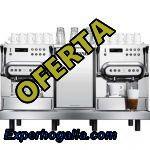 Cafeteras nespresso grande