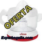 Exprimidores ufesa