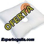Almohadas antiescaras
