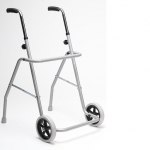 Andadores para ancianos con ruedas