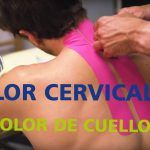 Cintas kinesiológicas para cervicales