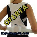Correctores de espalda ortopedico