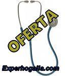 Fonendoscopios de enfermeria