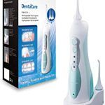 Irrigadores dentales panasonic
