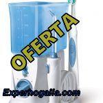 Irrigadores dentales waterpik wp 700