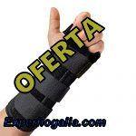 Muñequeras ortopedicas