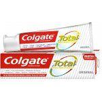 Pastas de dientes colgate