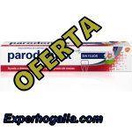 Pastas de dientes sin fluor