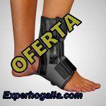 Tobilleras ortopedicas